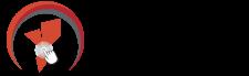 A ONE CLICK MOZAMBIQUE, Sociedade Unipessoal, Lda., é uma agência estratégica de Marketing e Comunicação full service (above the line e below line), ou seja, uma agência 360º. Capaz de criar e conduzir diferentes estratégias e acções de marketing, do início ao fim em diferentes níveis de comunicação, sejam acções promocionais em pontos de venda (fora da mídia) ou comunicação para as massas na mídia tradicional ou digital. A empresa é composta por quatro unidades de negócio, nomeadamente: 1) MarCom (Marketing e Comunicação) - Consultoria Estratégica em Marketing e Comunicação; 2) DevnTech (Desenvolvimento de Novas Tecnologias) - Desenvolvimento de Softwares Desktop, Mobile e Web; 3) Kuik Print (Gráfica & Serigrafia) - Design, Print e Corte de material de comunicação impresso; e por fim, 4) Agência Criativa - Estúdio Áudio Visual (Som+Foto+Vídeo), responsável pela concepção e produção de materiais publicitários áudio visuais.