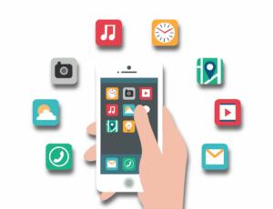 O desenvolvimento de aplicativos mobile ou APP cresce numa velocidade fora do normal! Mas, tratando-se de tecnologia da informação, não poderia ser diferente e a tendência