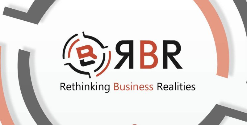 Rethinking Business Realities Rethinking Business Realities - One Click Mozambique